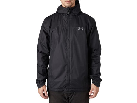 2e59805b8 Under Armour Overlook Jacket - Tackle Warehouse