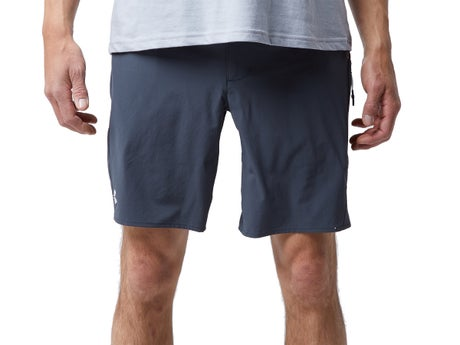 fc651788c7a111 Under Armour Shoreman Boardshorts - Tackle Warehouse