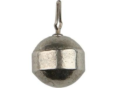 Vike Tungsten Round Drop Shot Weights