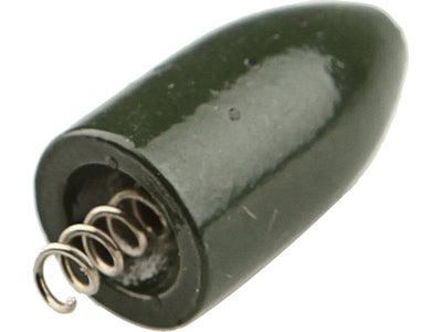 Vike Tungsten Screw-In Weight