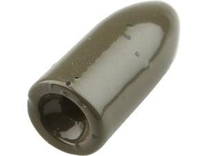 Vike Tungsten Bullet Worm Weights