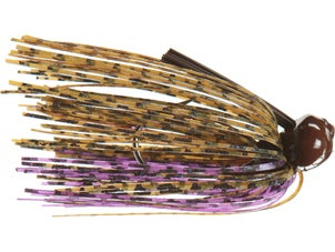 Tour Edge Lures Jig X Football