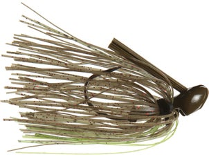 Tour Edge Lures Jig X Flipping