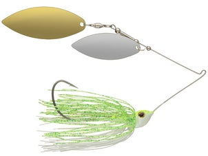 V&M Cliff Pace Big Easy Pacemaker Spinnerbait