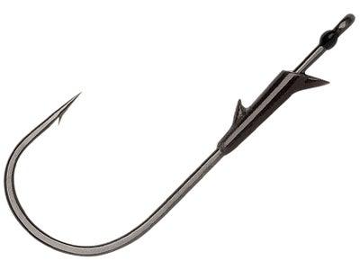 VMC Ike Approved Flippin Hook