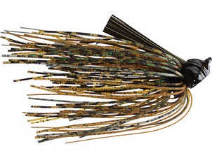 V&M Cliff Pace The Flatline Pacemaker Football Jig