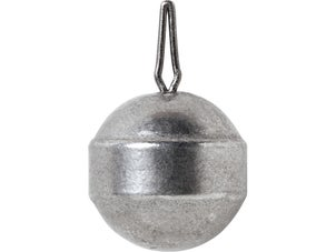 VMC Ike Tungsten Drop Shot Weights Ball