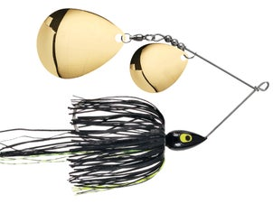 War Eagle Wake Spinnerbaits