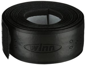 Winn Grips Superior Rod Wrap Tackle Warehouse