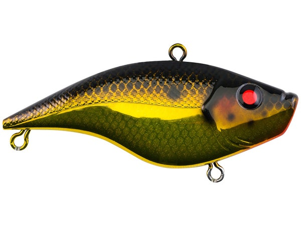 Berkley Warpig Lipless Crankbait