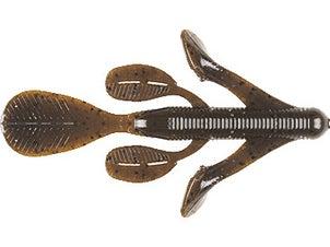 Wave Worm Tiki Platypus 6pk