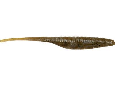 Wave Worm Tiki Shadick