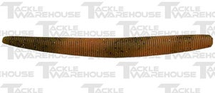 Wave Worm Tiki Bamboo Stick Swirl 5
