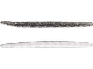 Wave Worm Tiki Stick 10pk