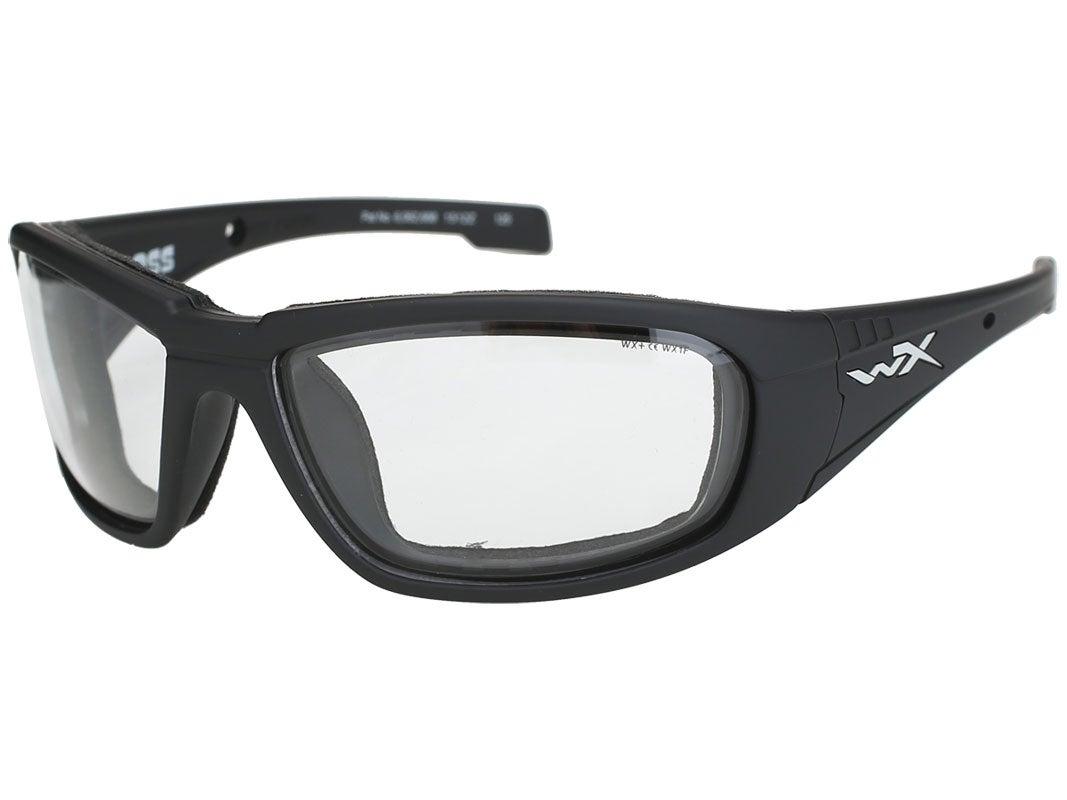 b78d79baf7bb WileyX Boss Sunglasses