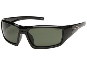 WileyX Censor Sunglasses