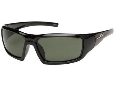 WileyX Censor Sunglasses