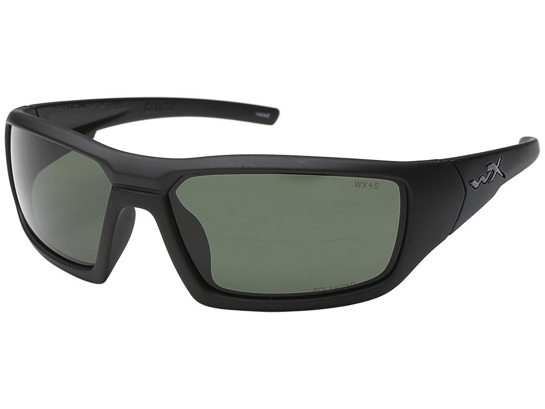 cd1f416d51d Wiley X Omega Sunglasses
