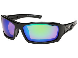 WileyX Echo Sunglasses