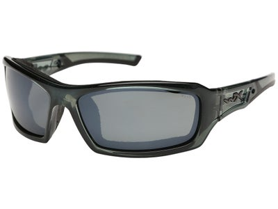 WileyX Echo Sunglasses