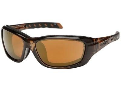 WileyX Gravity Sunglasses