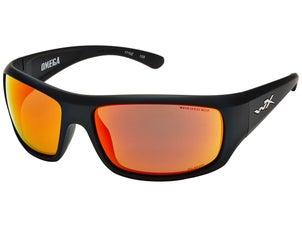 26eb182d67 WileyX Omega Sunglasses
