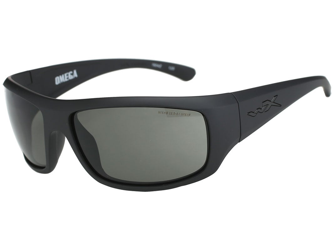 f7ed1447052b WileyX Omega Sunglasses