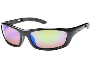24dd42438108 WileyX P-17 Sunglasses