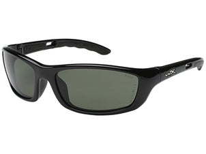 WileyX P-17 Sunglasses