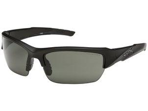 06432bbd019e WileyX Valor Sunglasses