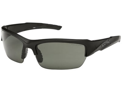 WileyX Valor Sunglasses