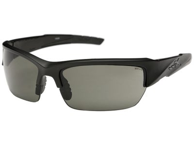 WileyX Valor Sunglasses