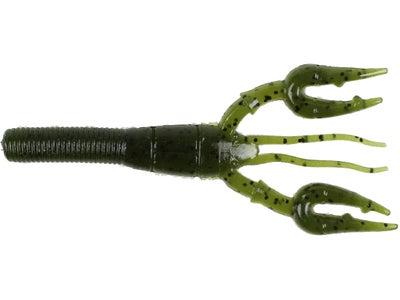 Yamamoto Craw 10pk