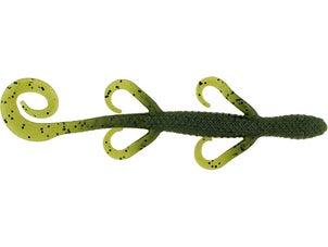 Yamamoto Lizard 10pk