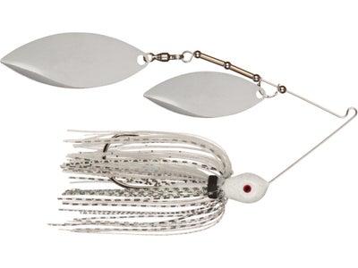Yamamoto Light Wire Spinnerbait