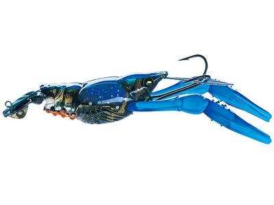Yo-Zuri 3DB Series Crayfish