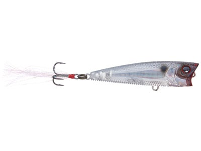 Yo-Zuri 3DB Series Popper