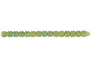 Zoom Centipede 4
