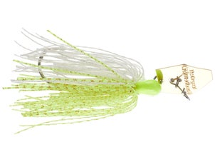Z Man Original Chatterbait Elite