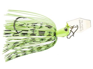Z Man Chatterbait Micro