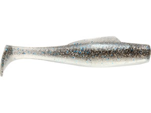 Z Man Minnowz Swimbait 6pk