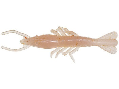 Z Man Scented Shrimpz 5pk