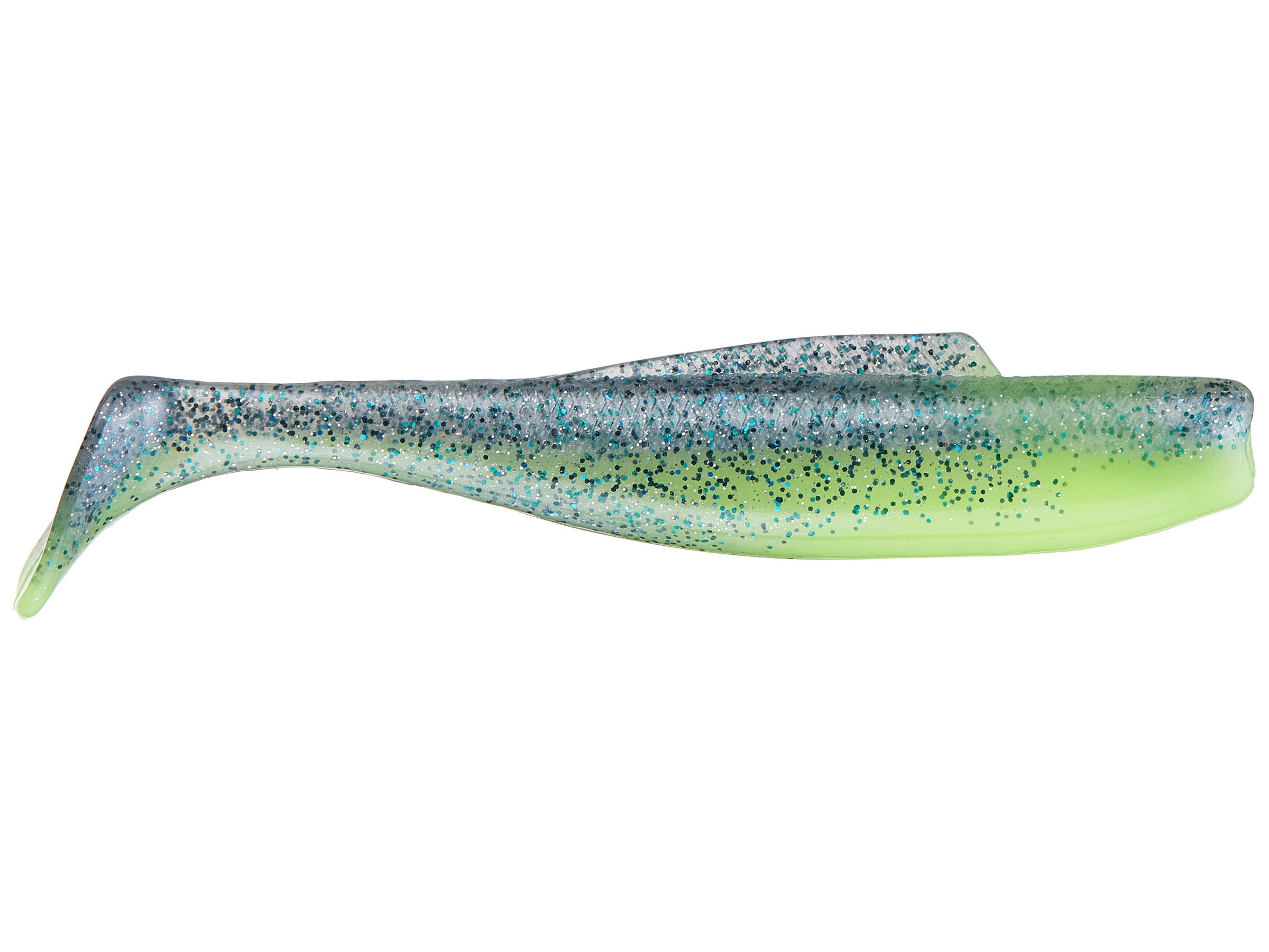 Z Man Diezel Minnowz Swimbait 5pk Tackle Warehouse