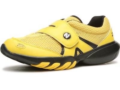 Zeko Original Shoe