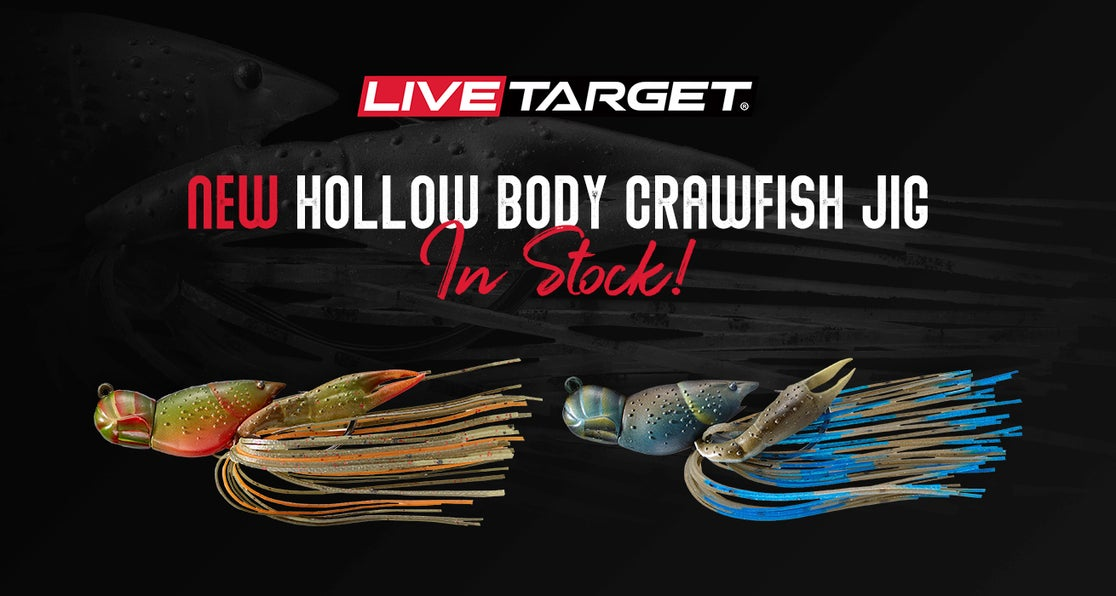 Tackle Warehouse - Bass Fishing Shop for Fishing Rods, Reels